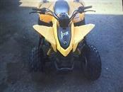 CAN-AM ATV 70CC 4-WHEELER